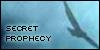 secretprophecybanner.jpg